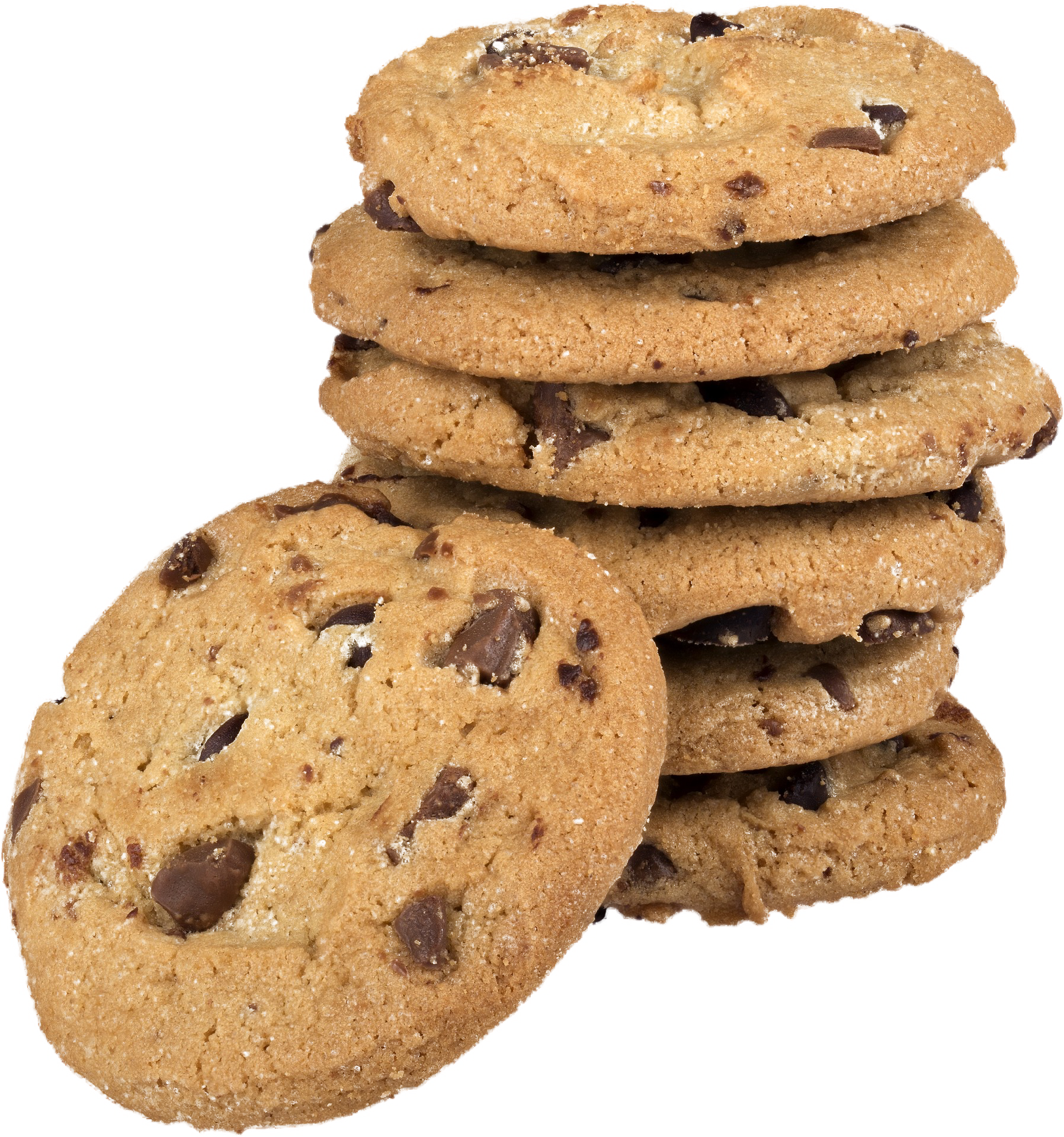 cookies-1264263_1920